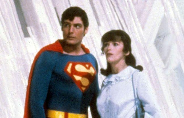 Mort de Margot Kidder («Superman»): Il s'agit d'un suicide selon le médecin légiste