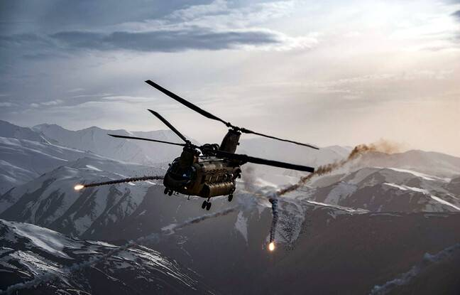 648x415 helicoptere armee americaine afghanistan 2018