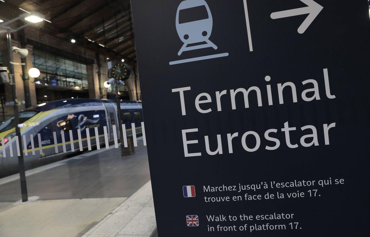 Coronavirus : La France doit-elle s'inquiéter du variant du Covid-19 détecté au Royaume-Uni ?