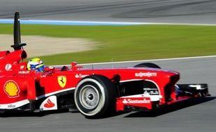 Canal+ a conquis les droits du Championnat du monde de F1 auparavant détenus par TF1, remportant, deux semaines après l'attribution des droits du football anglais, une deuxième manche consécutive sur BeIn Sport, sa rivale sur le segment des chaînes à péage.