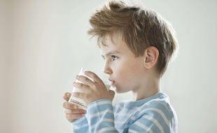 Les produits laitiers sont une source de calcium et de protéines, mais il faire attention à la qualité des produits que l'on consomme.