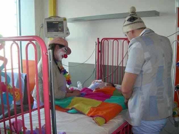 limoges cambriol e une association qui aide les enfants malades lance un appel aux dons avant no l. Black Bedroom Furniture Sets. Home Design Ideas