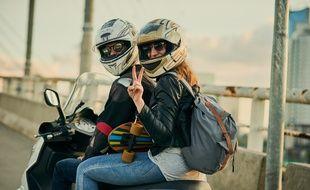 Si les plus petits scooters sont accessibles sans permis, ils imposent tout de même de respecter plusieurs règles trop souvent négligées.