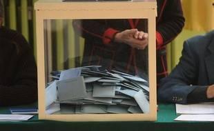 La ceinture rouge de Grenoble conserve sa couleur 2851835e92d