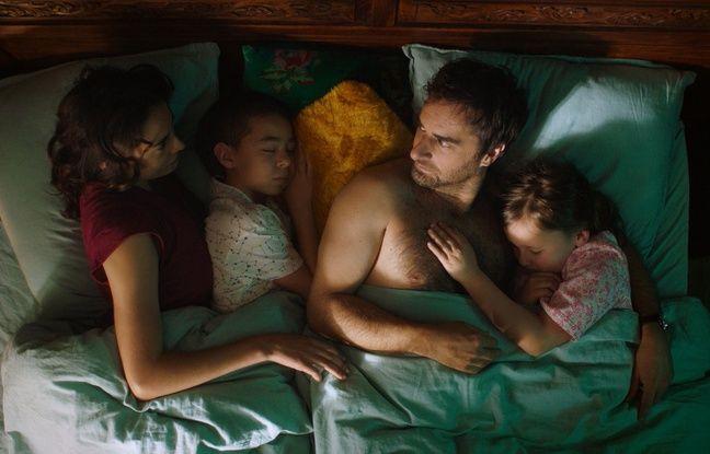 «Le grand bazar» sur M6: «Quand on raconte une famille, c'est forcément politique»