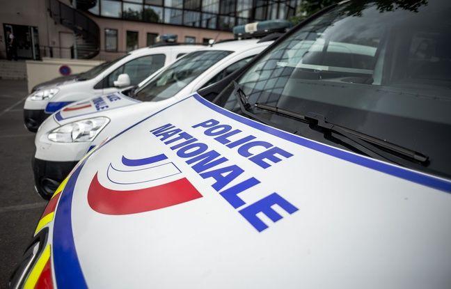 Paris: Deux hommes mis en examen et placés en détention pour le braquage d'une bijouterie rue Saint-Honoré