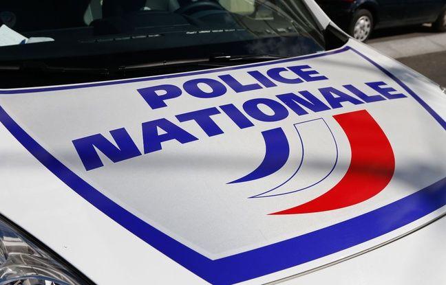 Nantes: Un homme retrouvé mort à son domicile, un couteau planté dans le corps