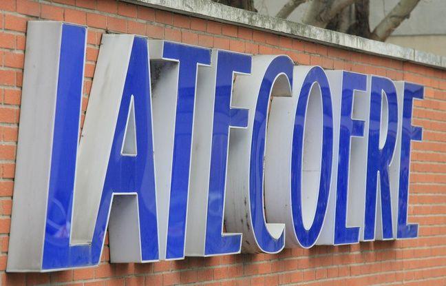 Toulouse: L'OPA d'un fonds d'investissement américain sur l'équipementier aéronautique Latécoère inquiète la CGT