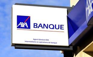 L'assureur Axa a été condamné à indemniser un gérant de restaurants