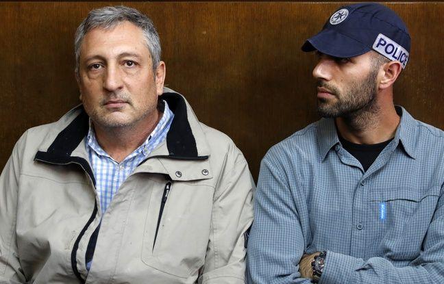 nouvel ordre mondial | Israël: Un proche de Netanyahou accepte de témoigner contre lui dans une enquête pour «corruption»