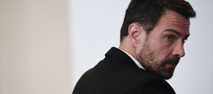 Estimant que l'enquête le visant a été «partiale» et «manipulée» par la Société Générale, Jérôme Kerviel réclame la révision de son procès pénal.