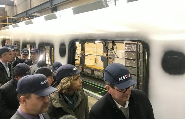 Valérie Pécresse annonce un « grand plan d'urgence » pour le RER B 640x410_valerie-pecresse-visite-site-alstom-reichshoffen-bas-rhin-4-septembre-2019