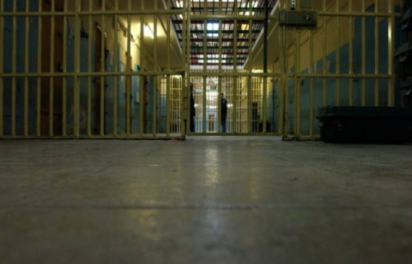 Var : Un homme condamné à dix ans de prison pour avoir violé sa femme et sa belle-sœur