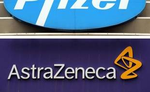 Plus gros rachat de l'histoire britannique s'il se concrétisait, l'offre de Pfizer sur AstraZeneca agite le débat politique en Grande-Bretagne, le Premier ministre David Cameron étant accusé de faire le jeu de l'américain