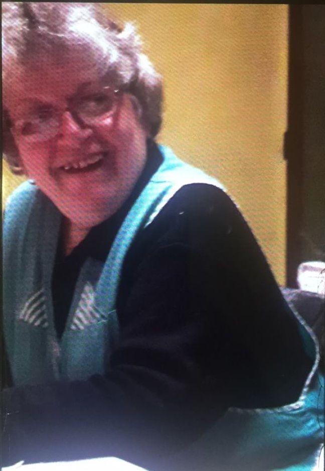 Yvette Malgoire, 62 ans, n'a plus donné de ses nouvelles depuis le 28 mai. La gendarmerie du Lot a lancé un appel à témoins.