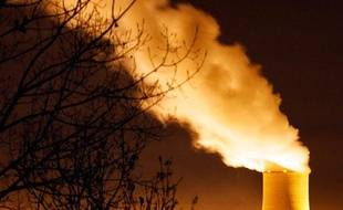 Les pays présents au COP 15 devront trouver un accord pour réduire les émissions de gaz à effet de serre en remplacement du protocole de Kyoto.