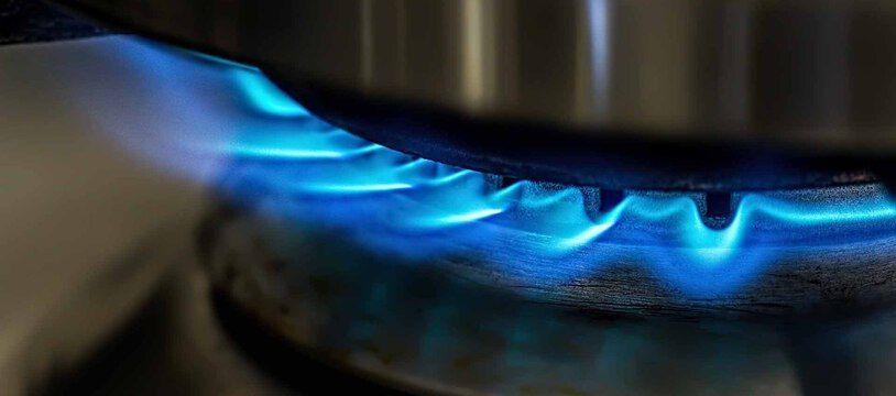 Le prix du gaz va augmenter au 1er juillet 2021.