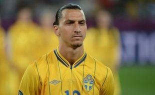 """""""Il y a de grandes chances que Ibrahimovic et Silva arrivent au Paris SG"""", a déclaré l'entraîneur du club parisien Carlo Ancelotti vendredi à l'AFP, au sujet de l'attaquant suédois et du défenseur brésilien du Milan AC"""