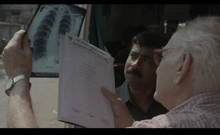 Aujourd'hui, l'ONU Calcutta Rescue, fondée par Jack Preger compte 180 bénévoles et 25 médecins indiens.