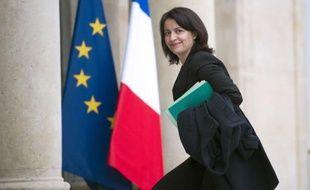 """La ministre du Logement, Cécile Duflot (EELV), a dit samedi que si les écologistes devaient """"un jour constater"""" n'être """"plus entendus"""" au gouvernement, ils en tireraient """"les conséquences"""", tout en affirmant que leur présence n'était """"pas une parenthèse""""."""