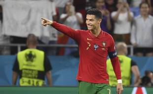 Record battu dimanche contre la Belgique ?