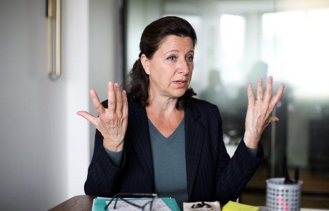 Exclusif. Municipales 2020 à Paris: «M'isoler dans un studio m'a permis de penser l'avenir», confie Agnès Buzyn