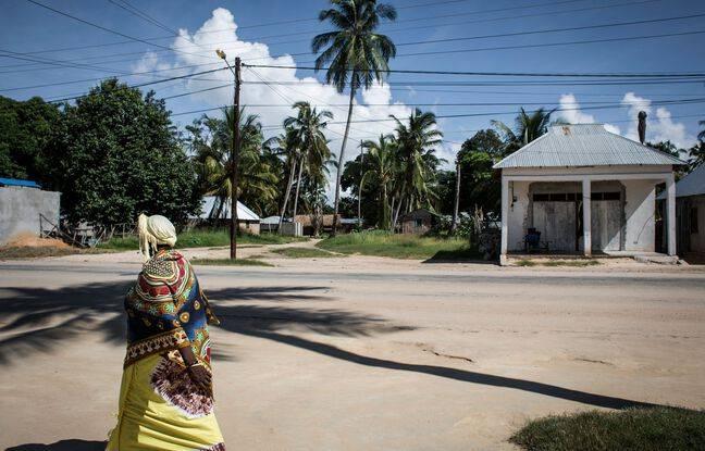 648x415 mozambique le site gazier de total a l arret complet illustration