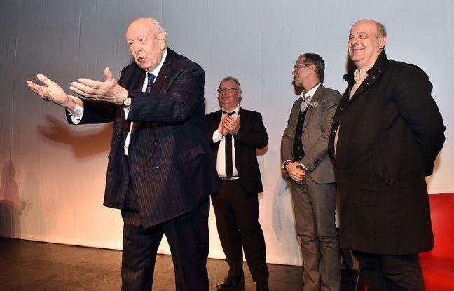 Marseille: Ticket resto à 9 euros, acquis sociaux... Après des tensions, jeu de séduction entre FO et les élus LR