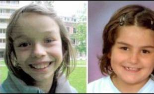 Un corps d'enfant a été découvert par les enquêteurs lors de fouilles à Liège (est), où deux fillettes, Nathalie (10 ans) et Stacy (7 ans), avaient disparu dans la nuit du 9 au 10 juin.
