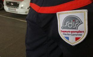 Le Sdis 31 a porté plainte, comme les trois sapeurs-pompiers insultés et menacés. Illustration