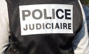 La PJde Dijon est chargée de l'enquête. Illustration.