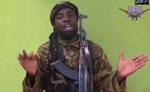 Le chef de Boko Haram, Abubakar Shekau, est mort.
