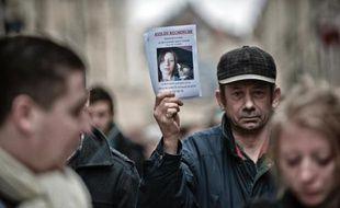 Le premier jour du procès de Fabien Souvigné, accusé d'avoir en 2012 à Dijon tué sa compagne et découpé son corps en morceaux, a été consacré à la relation tumultueuse du couple, au sein duquel le cocktail alcool et jalousie se révélait explosif.
