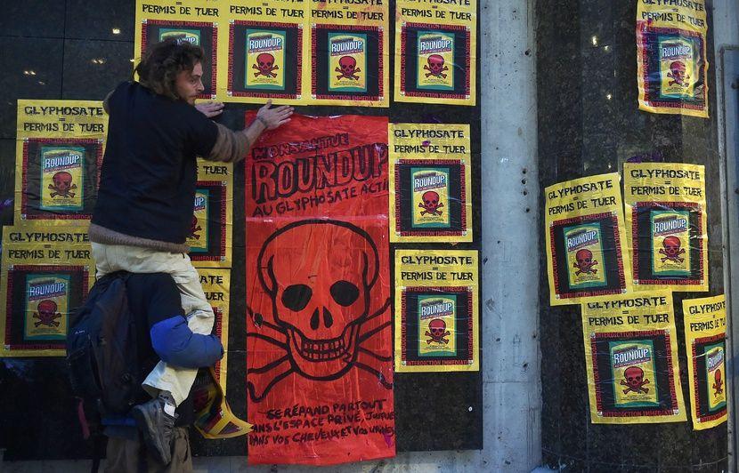 Pourquoi des communes urbaines prennent-elles des arrêtés anti-pesticides ?