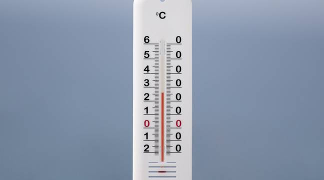 Près de 26°C en février, des records de températures battus en Languedoc