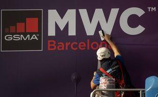 Le Mobile World Congress de Barcelone, qui devait se tenir du 24 au 27 février 2020 a été annulé à cause du coronavirus.