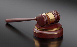L'homme a été jugé par le tribunal judiciaire de Versailles.