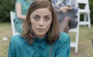 Ilse Salas dans «La Bonne réputation» d'Alejandra Marquez Abella