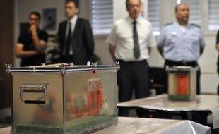 Les enquêteurs français vont dévoiler jeudi leurs conclusions définitives sur les causes de l'accident du vol Rio-Paris d'Air France, l'une des plus graves catastrophes de l'aviation française survenue le 1er juin 2009