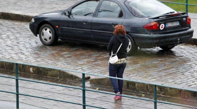 Prostituée villemomble