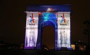 JO 2024: Strasbourg soutient Paris mais reste à distance des grandes compétitions sportives.