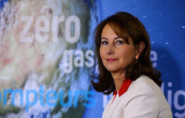 Affaire Ségolène Royal : La majorité assume le limogeage d'une ambassadrice jugée trop critique