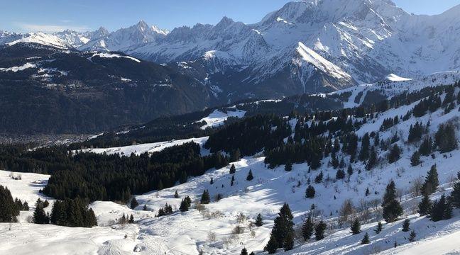 Le coup de gueule des maires de montagne face à l'arrivée de vacanciers