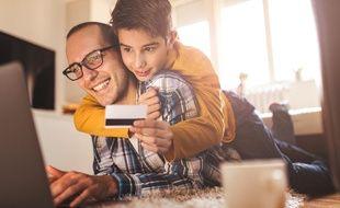 Avant d'acheter sur le net, assurez-vous que le site est sérieux et que vos données bancaires seront protégées.