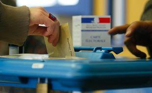 Nantes un électeur sur trois va changer de lieu de vote pour les