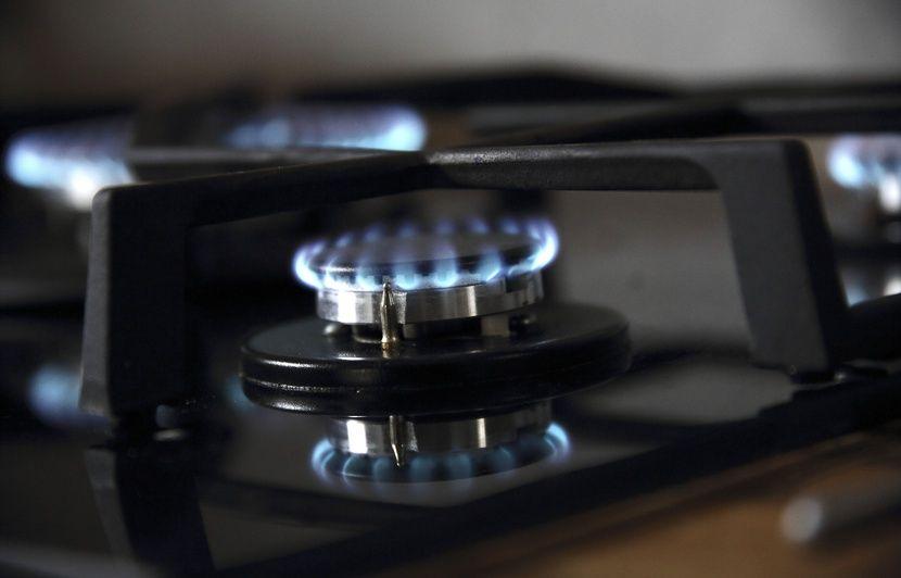 Energie : Les tarifs réglementés du gaz vont baisser au 1er février