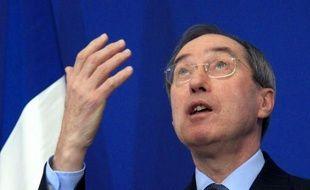 """Le ministre de l'Intérieur, Claude Guéant, a affirmé mardi sur RMC-BFMTV que le taux de délinquance, chez la population étrangère en France, était """"de deux à trois fois supérieur"""" à celui de la délinquance générale."""