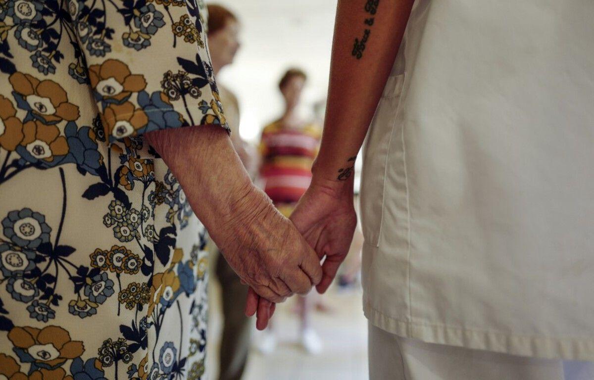 Coronavirus en Lorraine : Décès de neuf résidents en une semaine dans un Ehpad