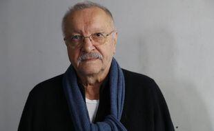 Jean-Pierre Vincent, directeur de théâtres et metteur en scène de classique, est décédé le 4 novembre 2020, à l'âge de 78 ans