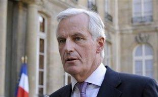 La FNSEA, qui tiendra son 63ème congrès du 31 mars au 2 avril à Poitiers, va tenter de retrouver son unité, mise à mal après l'annonce d'un rééquilibrage des aides européennes, pour négocier au mieux la nouvelle politique agricole commune (PAC) qui s'appliquera en 2013.